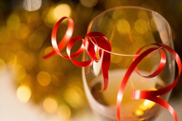 1月29日(日)いちばん人気♪30代40代の婚活パーティーinクラブ花うらら
