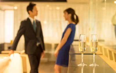 9月3日(日)いちばん人気 30代40代の婚活パーティー 福岡/博多