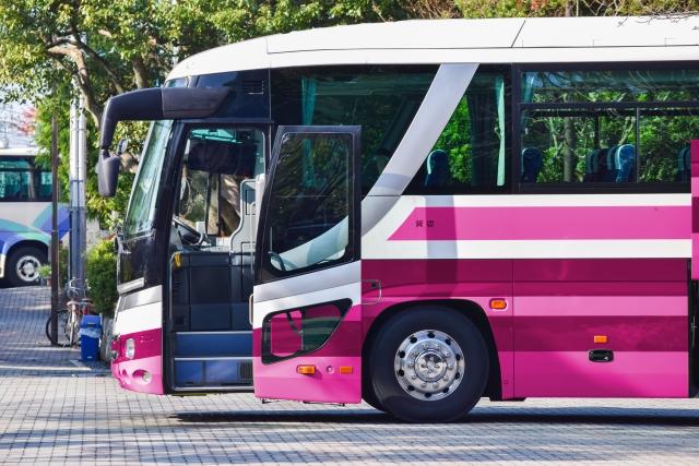 10月1日(日)出会いのバスツアー 男女20対20☆福岡