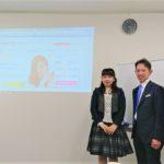 再び☆IBJ開業検討者向けセミナーで講師をしましたin福岡
