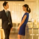 婚活パーティー情報は婚活パーティーページに移動しました