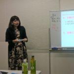 IBJ開業検討者向けセミナーで講師をしました♪
