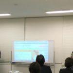 明日もIBJ開業検討者向けセミナーの講師頑張ります♪in福岡