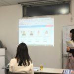 5回目の講師☆明後日6月7日(木)はIBJ開業検討者向けセミナーin福岡