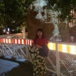 8/11(日)~8/13(火)夏季休業とさせていただきます。写真は6月のIBJサミット参加in東京