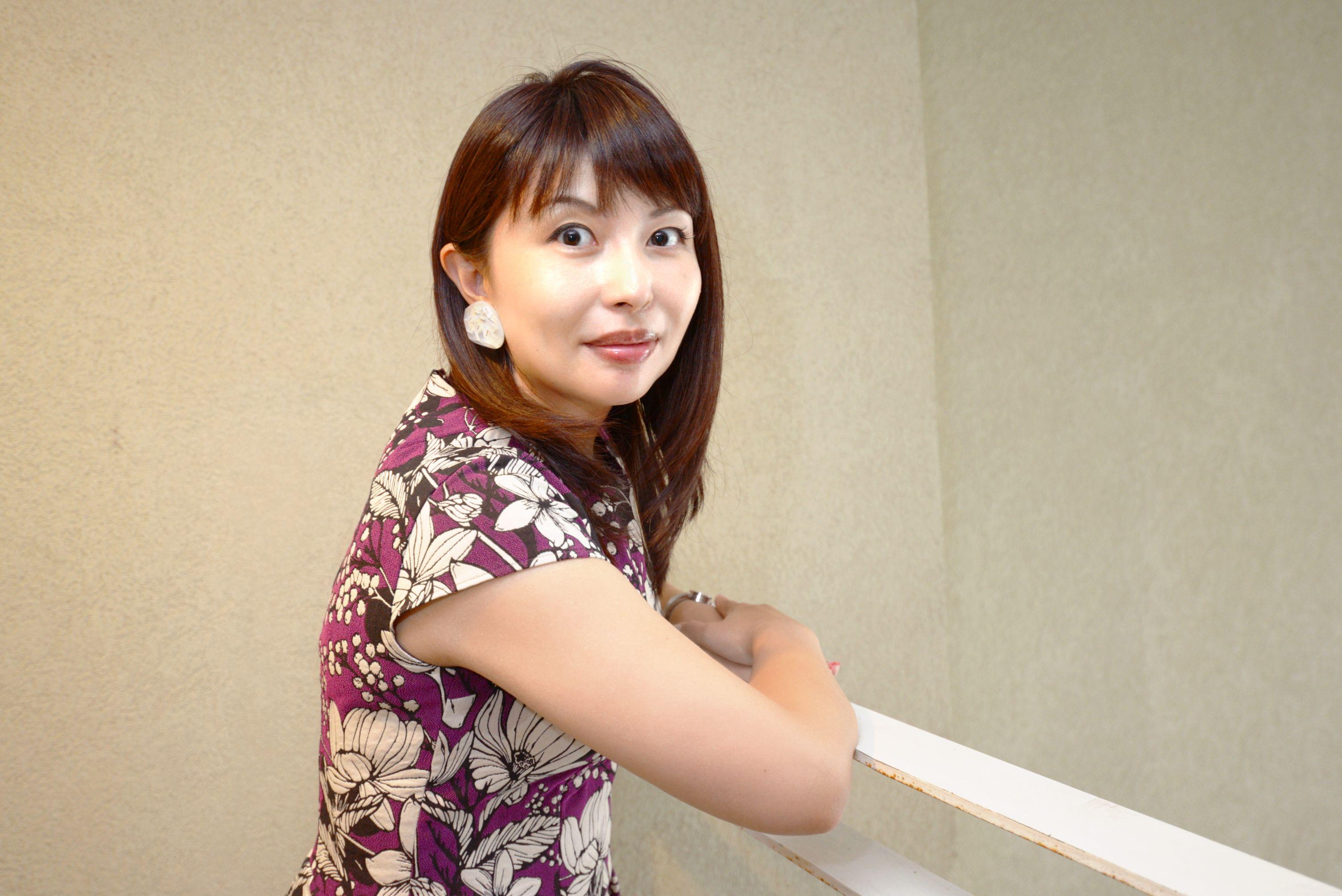 1月の沖縄オフィスについて☆