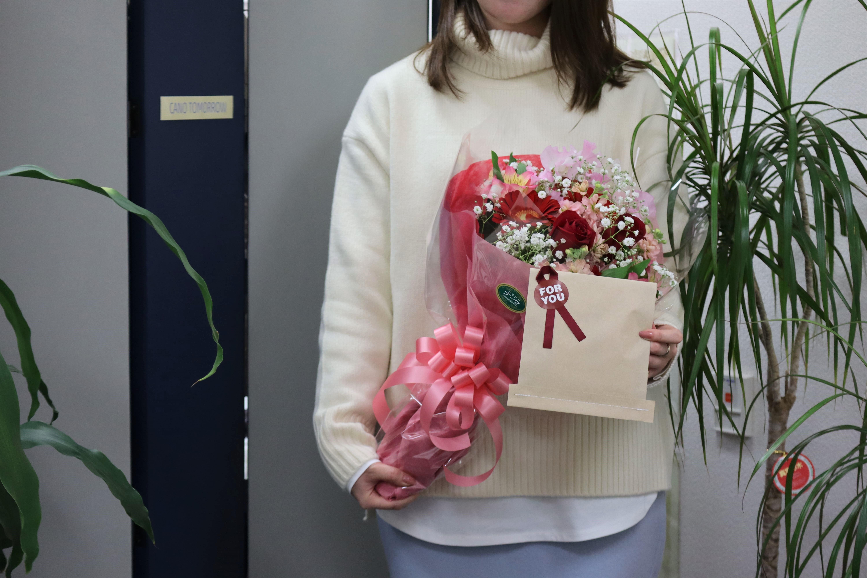 ☆2Hさん 30代 活動期間1年9ヶ月『東京と福岡での婚活。成功のカギは「切り替えること」だった。美しく芯の強さを秘めた女性だったね成婚!』